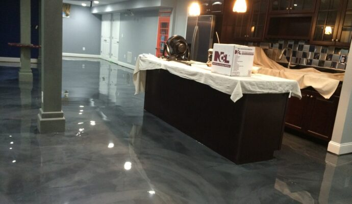 Tampa Concrete Flooring & Countertops, Polished concrete, Stained concrete, Epoxy Floor, Sealed concrete, Stamped concrete, Concrete overlay11-We offer custom concrete solutions including Polished concrete, Stained concrete, Epoxy Floor, Sealed concrete, Stamped concrete, Concrete overlay, Concrete countertops, Concrete summer kitchens, Driveway repairs, Concrete pool water falls, and more.