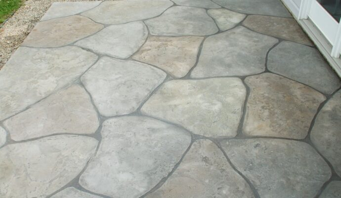 Tampa Concrete Flooring & Countertops, Polished concrete, Stained concrete, Epoxy Floor, Sealed concrete, Stamped concrete, Concrete overlay20-We offer custom concrete solutions including Polished concrete, Stained concrete, Epoxy Floor, Sealed concrete, Stamped concrete, Concrete overlay, Concrete countertops, Concrete summer kitchens, Driveway repairs, Concrete pool water falls, and more.