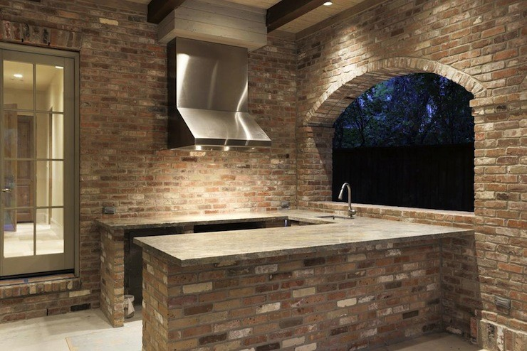 Tampa Concrete Flooring & Countertops, Polished concrete, Stained concrete, Epoxy Floor, Sealed concrete, Stamped concrete, Concrete overlay22-We offer custom concrete solutions including Polished concrete, Stained concrete, Epoxy Floor, Sealed concrete, Stamped concrete, Concrete overlay, Concrete countertops, Concrete summer kitchens, Driveway repairs, Concrete pool water falls, and more.
