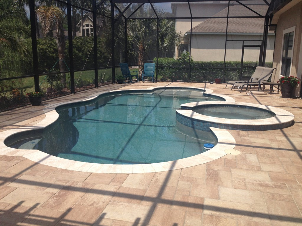 Tampa Concrete Flooring & Countertops, Polished concrete, Stained concrete, Epoxy Floor, Sealed concrete, Stamped concrete, Concrete overlay27-We offer custom concrete solutions including Polished concrete, Stained concrete, Epoxy Floor, Sealed concrete, Stamped concrete, Concrete overlay, Concrete countertops, Concrete summer kitchens, Driveway repairs, Concrete pool water falls, and more.