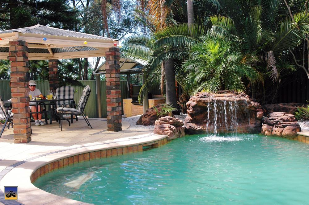 Tampa Concrete Flooring & Countertops, Polished concrete, Stained concrete, Epoxy Floor, Sealed concrete, Stamped concrete, Concrete overlay31-We offer custom concrete solutions including Polished concrete, Stained concrete, Epoxy Floor, Sealed concrete, Stamped concrete, Concrete overlay, Concrete countertops, Concrete summer kitchens, Driveway repairs, Concrete pool water falls, and more.