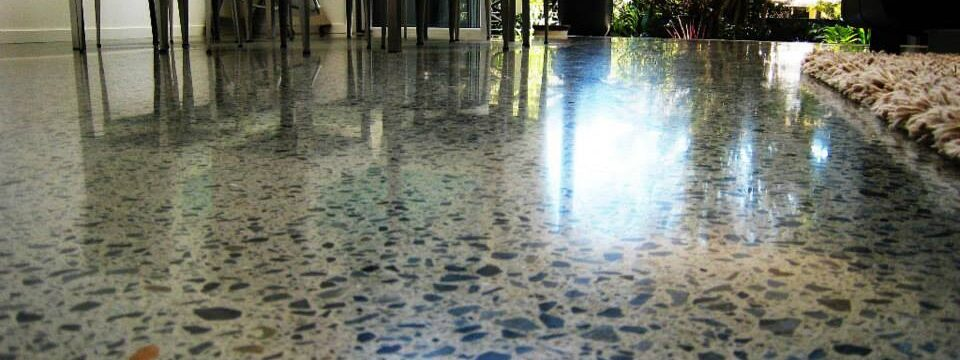Tampa Concrete Flooring & Countertops, Polished concrete, Stained concrete, Epoxy Floor, Sealed concrete, Stamped concrete, Concrete overlay7-We offer custom concrete solutions including Polished concrete, Stained concrete, Epoxy Floor, Sealed concrete, Stamped concrete, Concrete overlay, Concrete countertops, Concrete summer kitchens, Driveway repairs, Concrete pool water falls, and more.