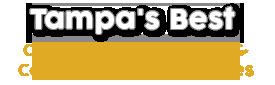 Tampa's Best Custom Concrete Pros & Concrete Repair Services-new logo